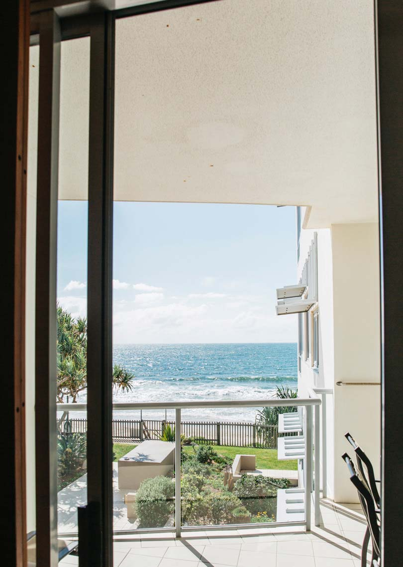 Balcony in Kings Beach holiday rentals